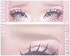 F. Shy 2T Eyebrows P/B