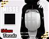 $ Misse - Black