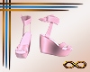 [CFD]Naughty Angel Shoes