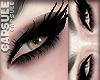 ᴄᴀᴘ | SOUL. eyes r