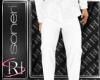 Yader wedding pants 2