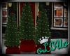 .L. Christmas Trees