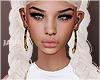 J- Lana white