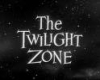 Twilight Zone Club
