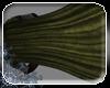 -die- Huntr cloak gree2