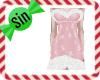 Sweet Xmas Dresses