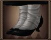 [Ry] Eloise Heels