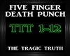 FFDP~TheTragicTruth
