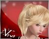 Nafiso Blondie