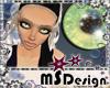 *MSD* MysticEyes XI