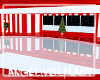 [A]Candy Cane IceRink