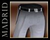 LX Madison (pants)