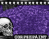 Purple Mist Rug