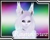LilacDream ears v2