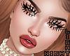 !N AllSkin Lips+Lash+Brw