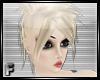 :F: Blond Siv