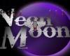 Neon Moon Club