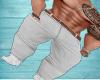 G)Belt + Jeans W