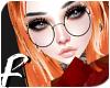 🦊 FOX - Hair 3