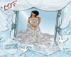 *LDF* Wedding Dress