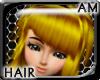 [AM] Witney Dark Blond