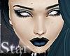 Lilith Skin Midnight