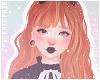 F. Liza Ginger
