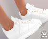 Irinah - Kicks