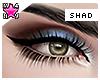 V4NY|Margot Shad3 VERA