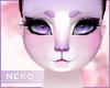 [HIME] Neige Furry Skin