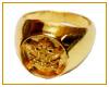 [C] Ciel's Ring + OP
