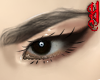 ooh eyes