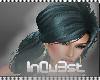 IQ3-Cathrise Hair