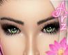 [Arz]Kathy Eyebrows 03