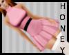 *h* Blossom Dress