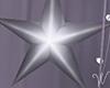 Dreaming Star