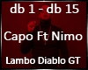 Lambo Diablo GT @|K|
