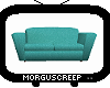 [MC] Retro Space Sofa