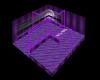 (GW) Purple Loft