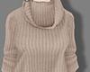Sweater♥
