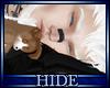[H] Zuni puppy |M|