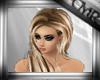 CMR/Xaicia Blonde w HL