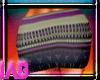 iAB| Aztec Mini V3 BM