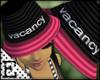 [E] Vacancy Hat