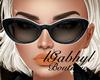 Carmesi Glasses