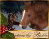 I~Pet Chestnut Horse