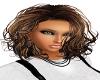 (Sav's)-Aniya brown