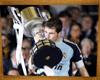 !Mx! Real Madrid pic