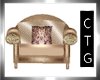 CTG REGAL CHILDS CHAIR/1