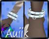 A| Sia Cuffs M v1